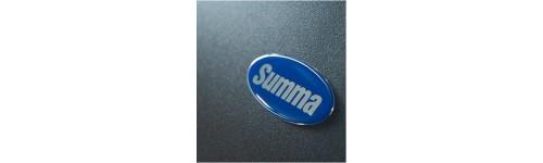 Запчасти и опции к плоттерам Summa