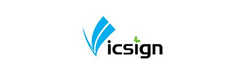 Запчасти и опции к плоттерам VicSign