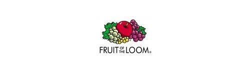 Одежда под нанесение Fruit of the Loom