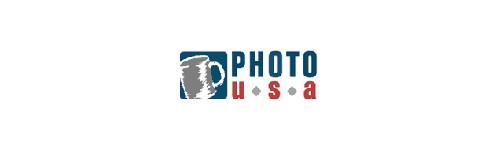 Photo USA - термотрансферные прессы