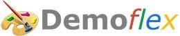 Demoflex - товары для термопереноса