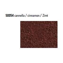 Термоплёнка флок S0054 cinnamon Siser Stripflock