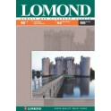 Фотобумага Lomond матовая, используется для сублимации ( формат А3 плотность 90 г/м2 односторонняя матовая ) 100 листов